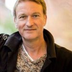 Testimonial Niels Albrecht