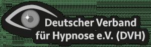 Niels Albrecht zertifiziert durch den DVH