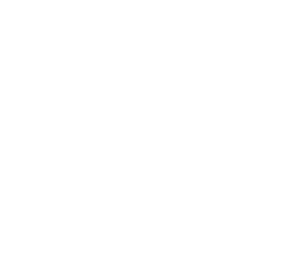 Nichtraucher-Hypnose